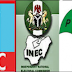 NigeriaDecides: APC Dominates In Kwara And Kaduna States