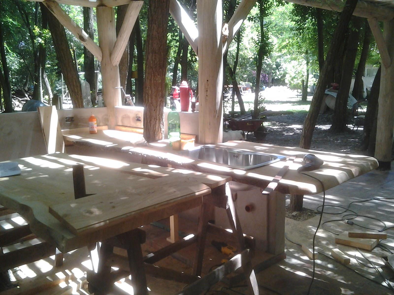 Muebles Parque Leloir - Quincho Maderera Los 2 Julios [mjhdah]http://2.bp.blogspot.com/-f-88BORDDc4/VdFrt-AF5yI/AAAAAAAABOE/14KPvknccL0/s1600/Foto0518.jpg