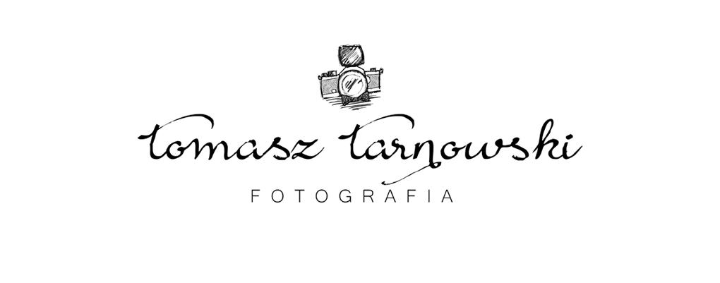 Tomasz Tarnowski Fotografia Ślubna