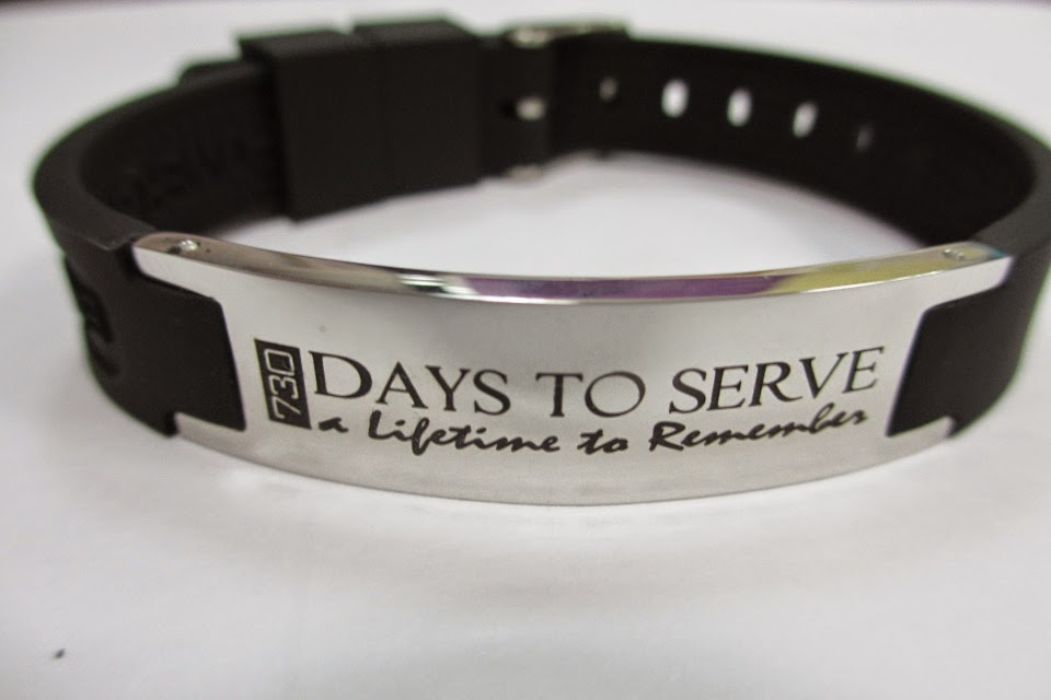 http://missionarymommamall.com/collections/days-to-serve