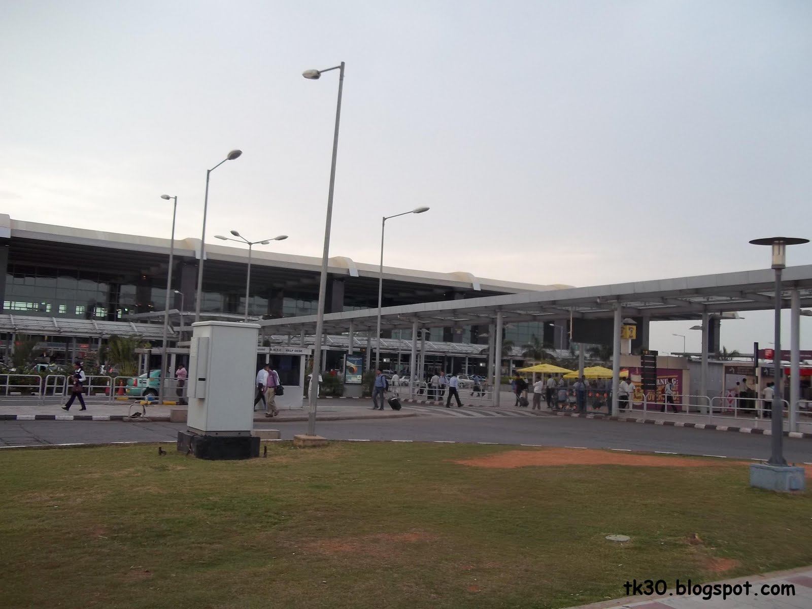 dating sites in india bangalore airport bus Address, devanahalli, bengaluru (bangalore), india  shelved is still officially  ongoing, although a start date is yet to be announced  public transport and  taxis, bus: bangalore metropolitan transport corporation (tel: 1 800 425 1663   service connecting various locations in the city to kempegowda international  airport.