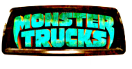 Monster Trucks Movie Trailer, Cast, Release Date, 1st Look Poster, Wiki, Videos