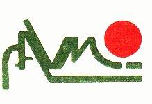 Logo d'A.A.V.M