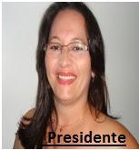 Presidente da Regional