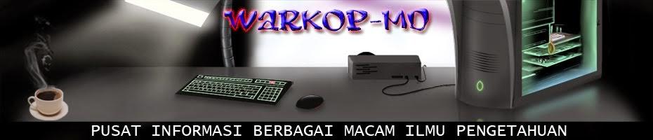 WARKOP-MD
