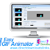 Easy GIF Animator Pro 6.1 (x32/x64) Multilingual incl Patch ~ Direct Download