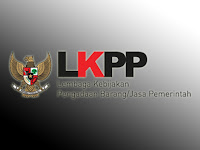 LKPP - Recruitment For  Staff Non CPNS Directorate for Competency-based Training LKPP January 2016