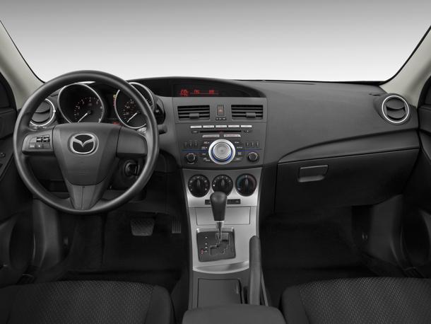 automotive news 2012 mazda mazda3 i sv 4 door rh postedfile blogspot com 6-Speed Manual Diagram 6-Speed Manual 2004 Ford F350