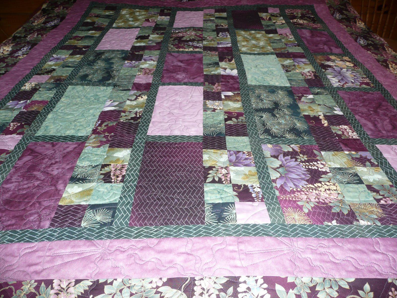 Oriental Quilting Fabric Wonderful Oriental Fabrics