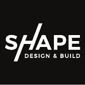 Shape Design & Build