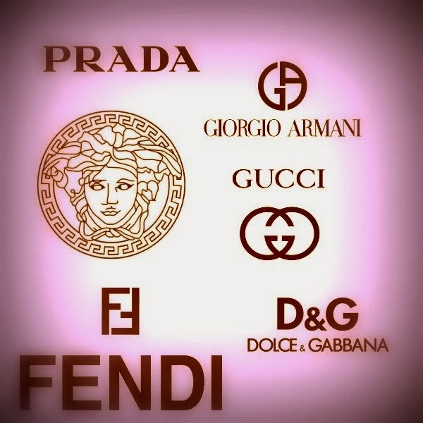 Italian Fashion Designers