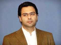Chaudhry Moonis Elahi