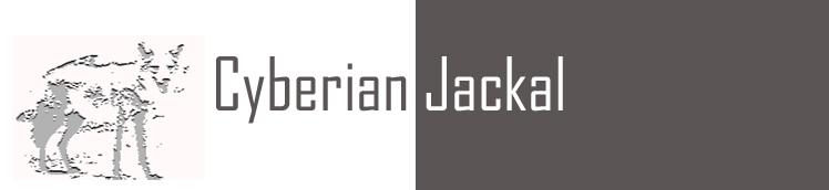 Cyberian Jackal
