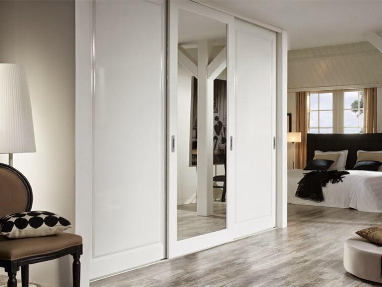 Deuren Voor Inbouwkast: Meer dan idee?n over keuken kast deuren op ...