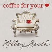 Coffee For Your Heart Link-Up