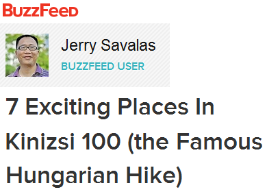 http://www.buzzfeed.com/jerrysavalas/7-exciting-place-in-kinizsi-100-the-famous-hungar-mhyy