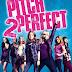 Pitch Perfect 2 WebRip HD