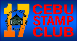 Cebu Stamp Club is in Facebook
