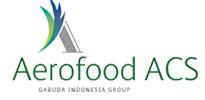 PT Aerofood Indonesia (Garuda Indonesia Group)