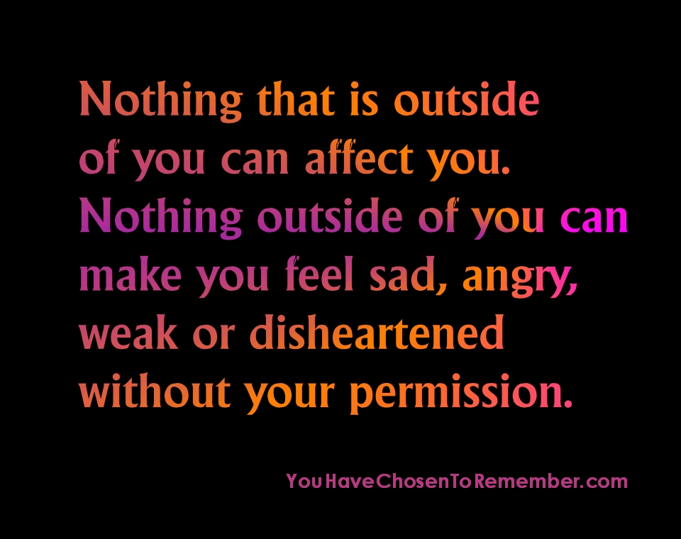 all photos gallery inspirational quotes inspiring quotes