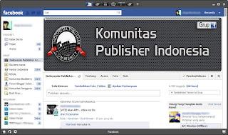 Download SocialPro 2 Full Version + Serial Number