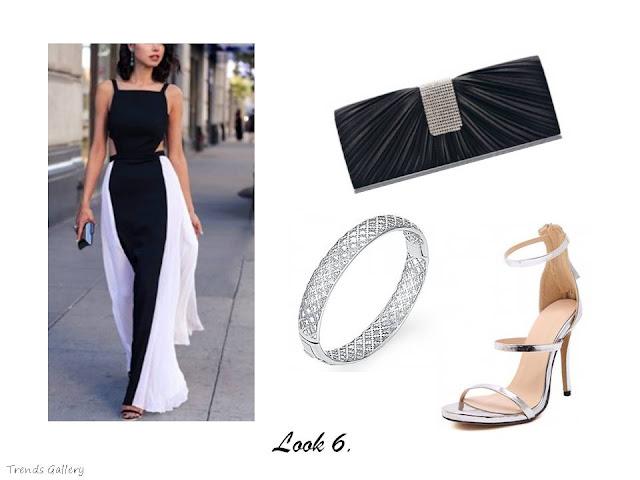 Look-wedding-dress-boda-vestido-Fashion-blogger