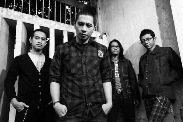 para penikmat musik Indonesia dengan lagu recycle dari lagu lawas