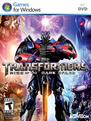 TRANSFORMERS+Rise+of+the+Dark+Spark-game-free-download