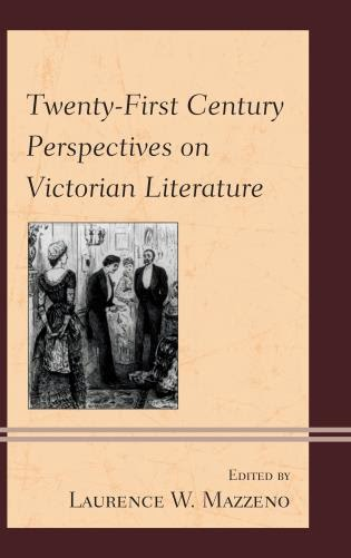 the twenty first century woman essay Young women in the twenty-first century according to anita harris' discussion on future girl, debates about young women's activities in society had started in the 1990's the rise of the two classifications of young women was the central theme in harris work.