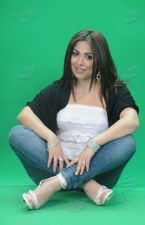 Pisik Gunel Image