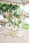 Wedding PhotosPart 4More reception details