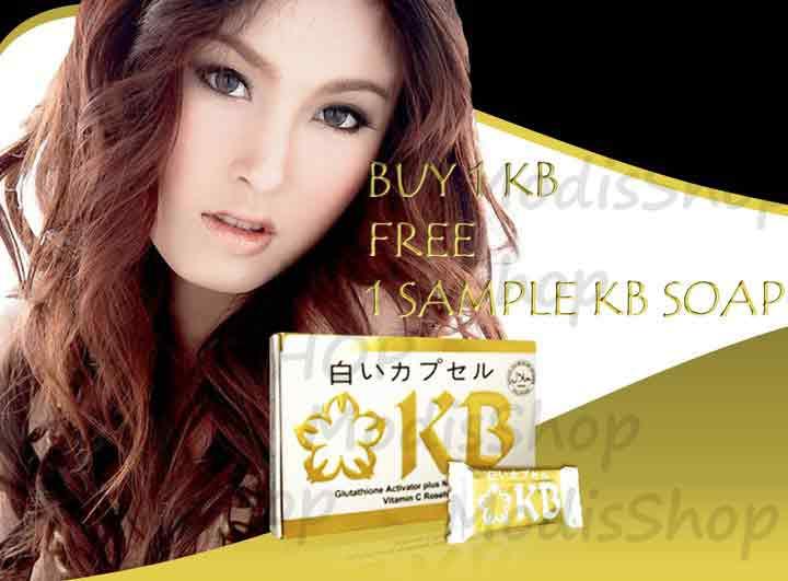 New Kyusoku Bihaku Dahsyat ~ Home shopping Murah Online