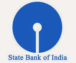 SBI Recruitment Employment News
