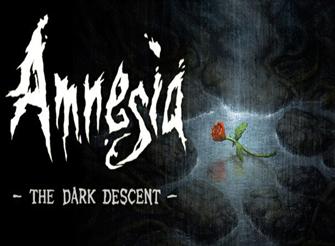 Amnesia: The Dark Descent [Full] [Español] [MEGA]