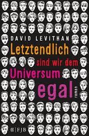 http://www.fischerverlage.de/buch/letztendlich_sind_wir_dem_universum_egal/9783841422194