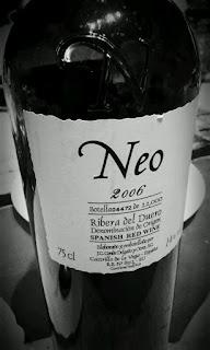 neo-2006-ribera-del-duero-tinto