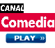 peliculas de comedia en vivo