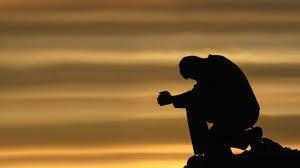 العلاج النفسي للاكتئاب و الحزن