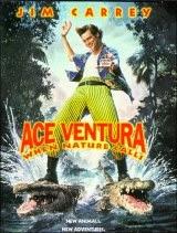 Ace Ventura 2: Operacion Africa (1995)