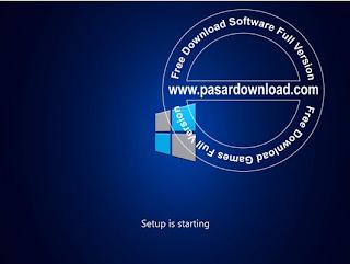 Download Windows 8.1 Pro x64 MiKsXt3 Build 9600 v2.1 2014 Full Activator