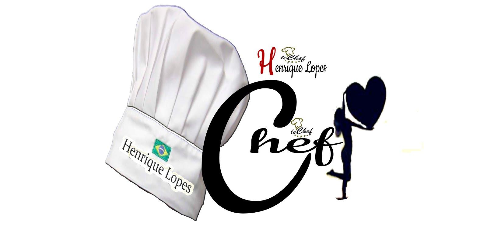 Logomarcas Culinaria