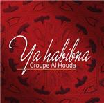 Groupe Al houda-Ya habibna
