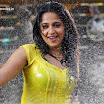 Anushka Shetty Background