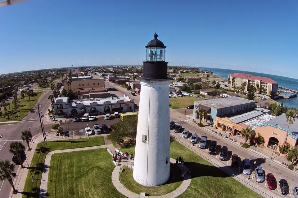 Spiroadrunneradventures Pictures And Activities On And Around South Padre Island Port Isabel