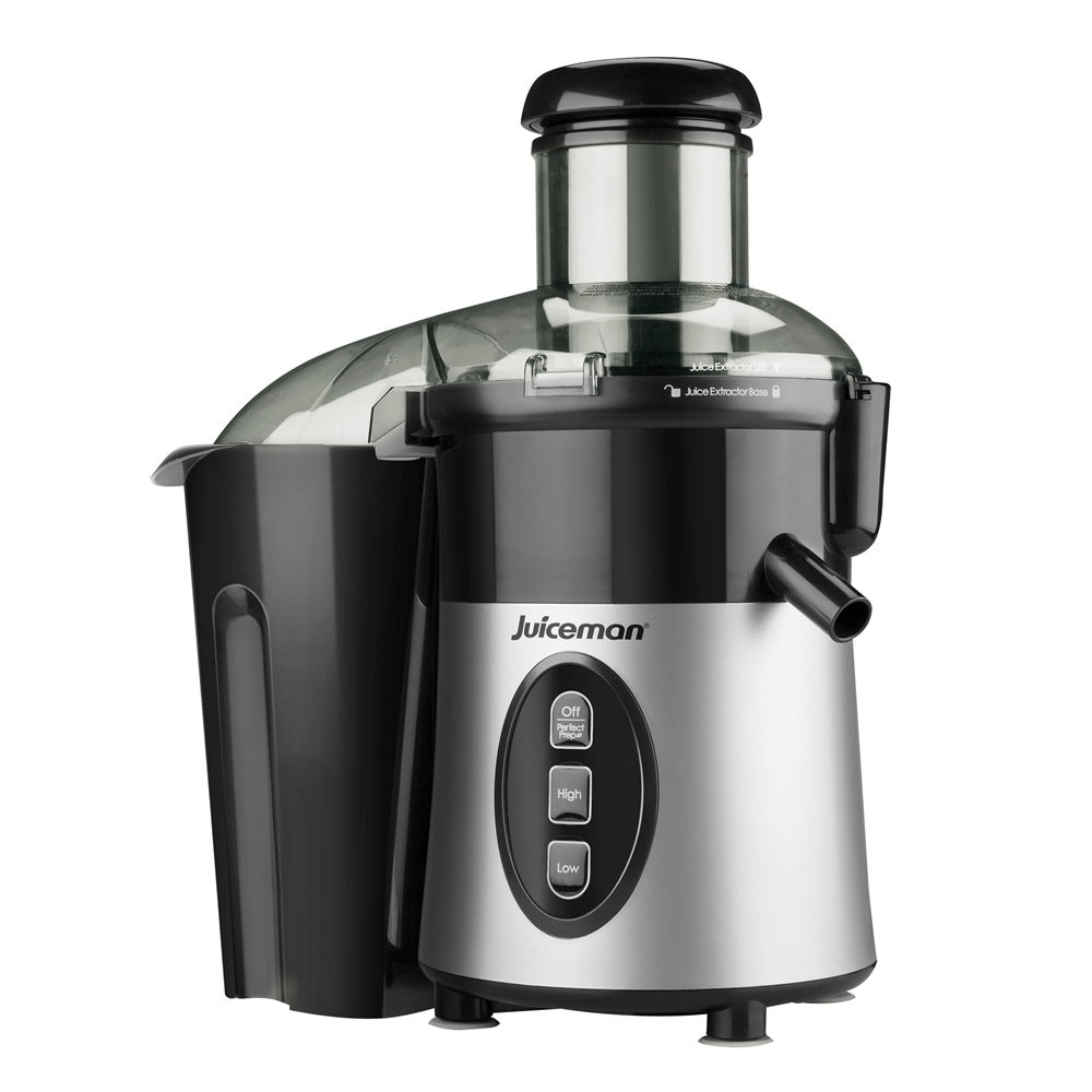 The best juicer machine the best juicer machine for Alpine cuisine power juicer