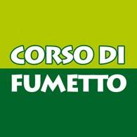 Il mio Corso di Fumetto a Ferrara