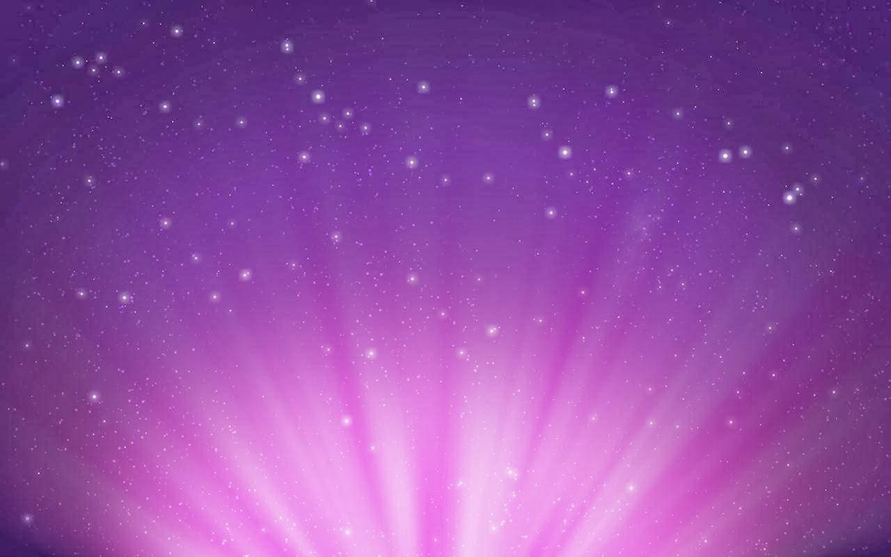 Fondo de Pantalla Abstracto Cielo de estrellas en el espacio ...