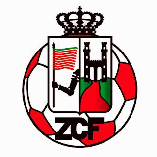 Zamora C.F. ZCF 2013