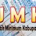 Besaran UMK 2015 Kota Cimahi Nilai Upah Minimum