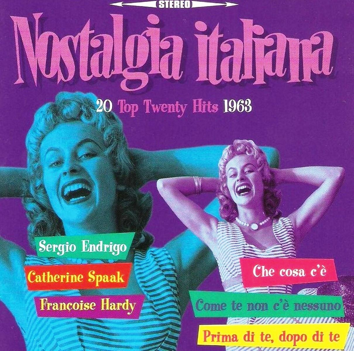 http://4.bp.blogspot.com/-y178vEuMFVA/TmLW0p7eMhI/AAAAAAAABwg/yYIm_i5nOjo/s1600/1963+-+Nostalgia+Italiana+%25281%2529.jpg